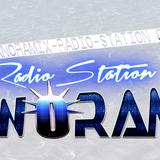 PANORAMIX RADIO STATION ROMA DE CICCO #11  21/07/18