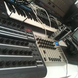 ...:::N-Dr.U:::..._Is_BACK!!!  Preview Of My NEW SOUND...(mixing set/album)