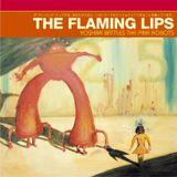 Classic Album Sundays: The Flaming Lips - Yoshimi Battles the Pink Robots // 05-04-19