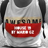 House 19 by mario Gz