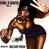 Soul II House vol. 2