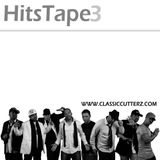 Classic Cutterz - The HitsTape Vol.3