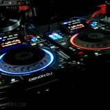 The Pick Of Trance Progressional Sessions 2017 -Mixed By C@mY McNee