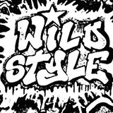 DJ Base's classics mix