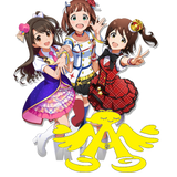MIX OF THE IDOLM@STER  ~melody~ produced by morokosianiki