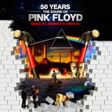 The Sound of Pink Floyd (Part 2)