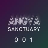 Sanctuary 001