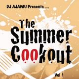 The Summer Cookout Vol. 1