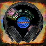 Românticas SET Mix by Vitor Melo