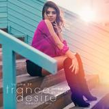 Trance Desire Volume 39 (Mixed by Oxya^)