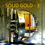Solid Gold 3 - Saturday Night Special