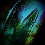 Zahadoom aka Doozer - Zahadoom` Stories: The Vorlon Bones