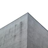 SWL 003 - JOHN GREEN