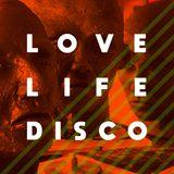 PLENTY PLENTY FUNKY FUNKY_LOVE LIFE DISCO_mix 17