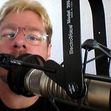 """053015 """"IN THE GROOVE"""" with ZEE-MANN on dancegrooveradio.com HR1"""