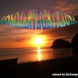 Sommertagstraum (Promo)