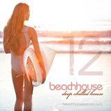 Beach House Podcast 12 (2013)