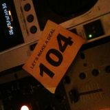 102 for Kara