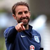 """RAW Sport: Project Russia (Episode 1) - """"What is Southgate Thinking?"""""""