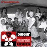 HAMABIPULGADA 01-08-2013 DIGGIN THE RUMBA CRATES 1