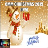 CMM CHRISTMAS 2015 OPM COLLABORATION