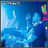 [Feb 08.15] [ CLASSICS PROGRESSIVE TRANCE ] CAN YOU FEEL IT ! [ DJ ] #VUTRANCE FEEL THE MIX