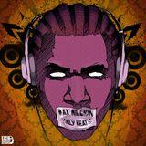 DJ Max Million - ONLY BEAT