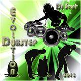 Dj Stiff - Evolution Dubstep 2013