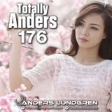 Totally Anders 176