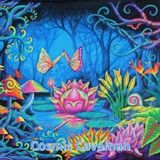 Mystical Madness VIII