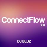 ConnectFlow Radio150