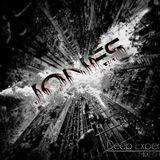JONES-(Deep Experience Mix_jones_Edit_Episode 13)