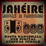 World a Reggae vol.008