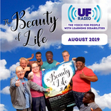 """Show 92 """"The Beauty Of Life"""" (August 2019)"""