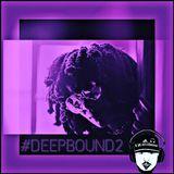 DEEPBOUND Vol 2 (2K18 SERIES) - DJ GMAIINNE
