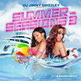 Summer Sessions Vol 3