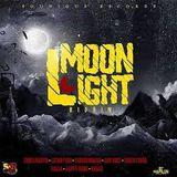 Dj G Sparta Moon Light Riddim Mix