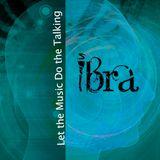 IBra @ WHiTE Dubai - PART1