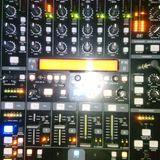 2016-12-06 House Mix