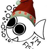enjoy my last session i hope u like it and Merry Christmas friends!