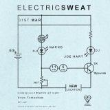 Electric Sweat Mini Mix
