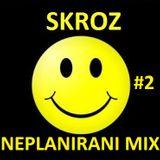 Todos - Skroz neplanirani mix #2