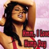 DJ Craig Twitty's Humpday Hookup (29 June 16)