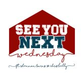 See You Next Wednesday - Episode 10