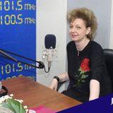 AL Madina FM Al Mokhtar ( 21-6-2017 ) part 2