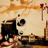 Mr. Gun Episode #1