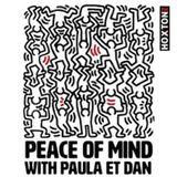 Peace Of Mind 16/10/16