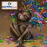 Negras Melodias - HotGospel - by BrankelloDj & SoulBlackFm - 81