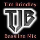 Tim Brindleys Bassline Mix