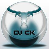Dj CK's Retro Mix!